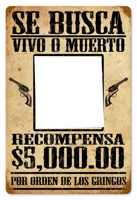 Se Busca Gigolô Serpa-1710