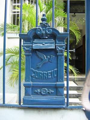 Uncios Contato Rio De Janeiro-6775