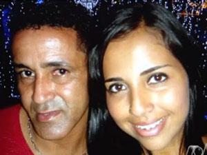 Mulher Procura Marido Em Lima-5670