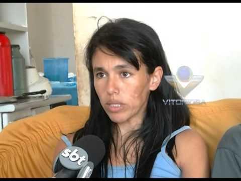 Mulheres Divorciadas Albacete-5797