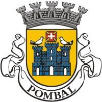 Procuro Nda De Pombal-3661