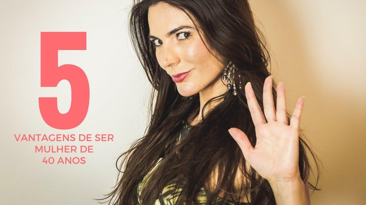 Anúncios Mulheres 40 Itumbiara-3958