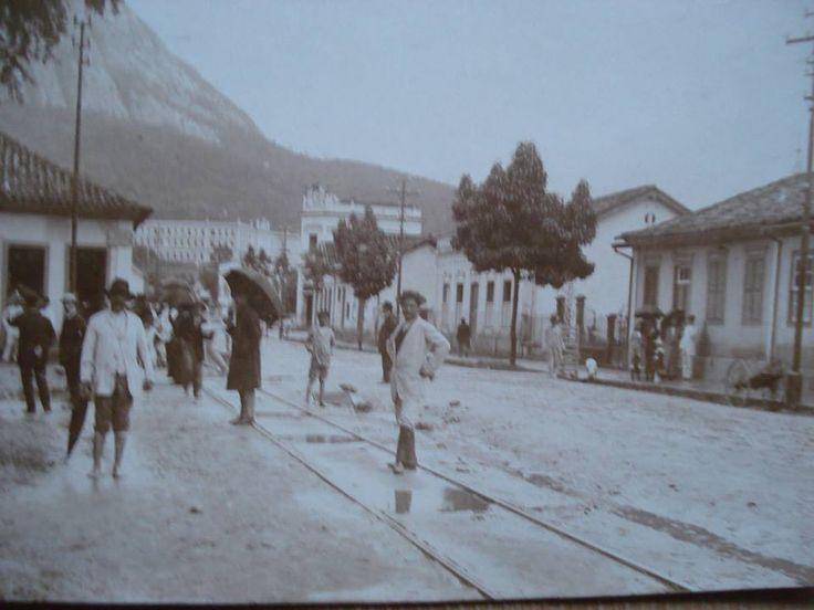 Anúncios De Garotas Em Trentino-9932