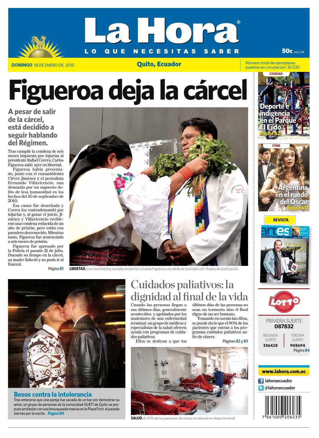 Divorciada Procura Sexo Quito Palma-7753