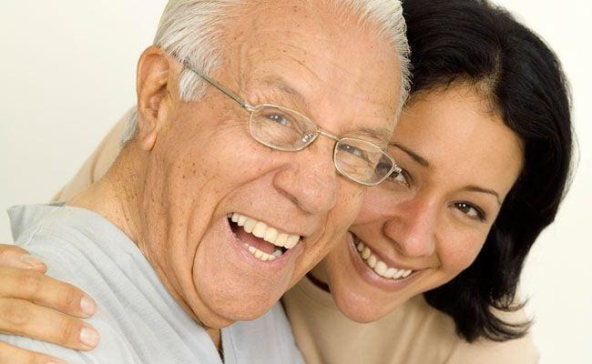 Mulheres Mais Velhas Procuram Homens Jovens Na Salvador-5011