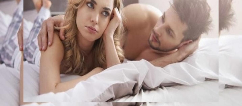 Mulheres Para Ter Relações Íntimas Em Recife-318