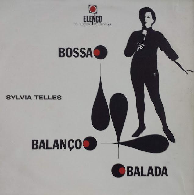 Encontro Sexo Anúncios Cuba-2423