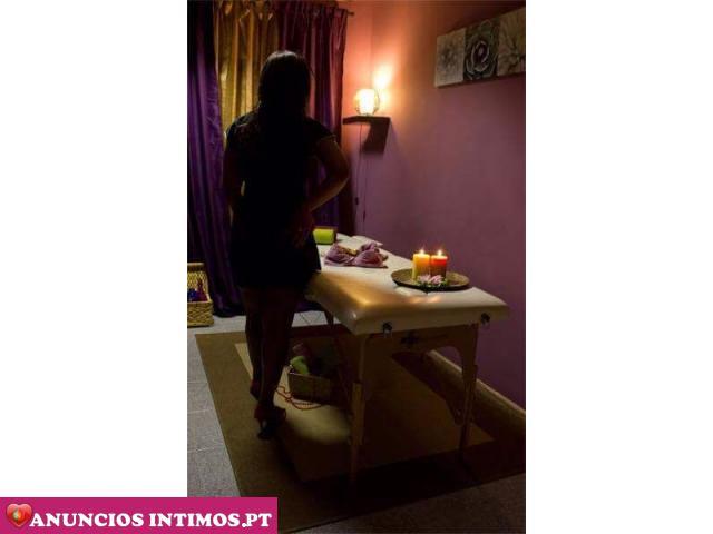 Mulher Que Procura Homem Em Villa Di Horta-6773