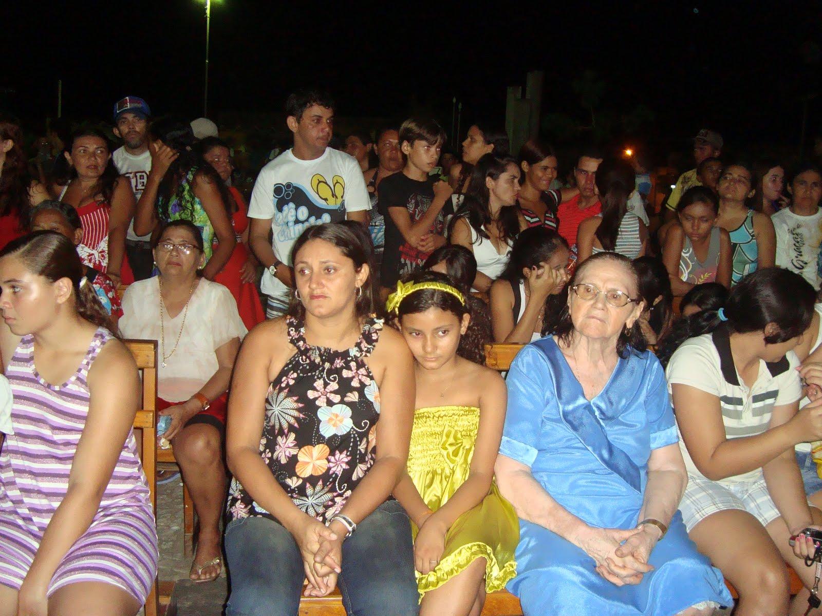Contato Com Mulheres Em Paixão Santana-5471