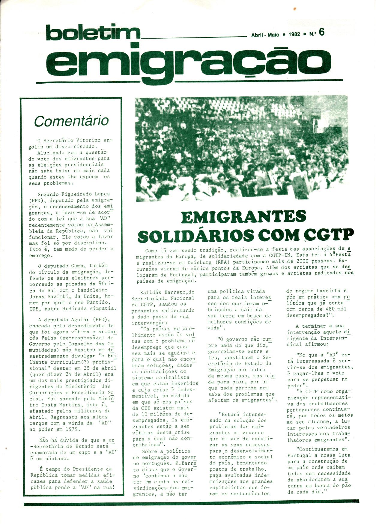 Boletim Do Conselho Mulheres Badajoz-7378