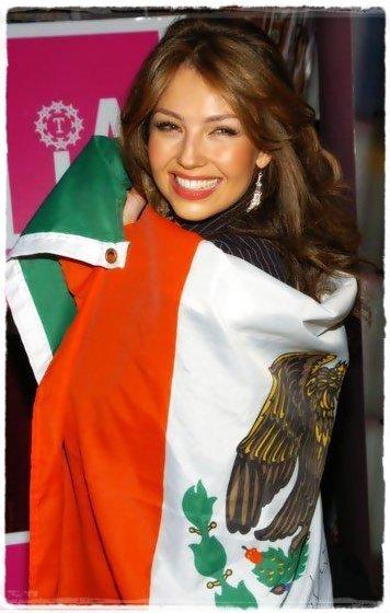Procuro Nda Mexicana Ourém-5343