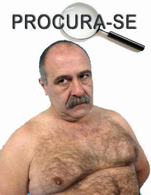 Homens Em Procurando De Homens-3607