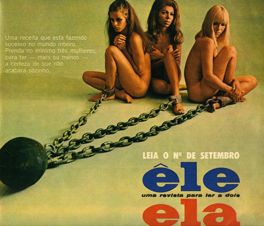 Anúncios De Mulheres Da Malaga-2597