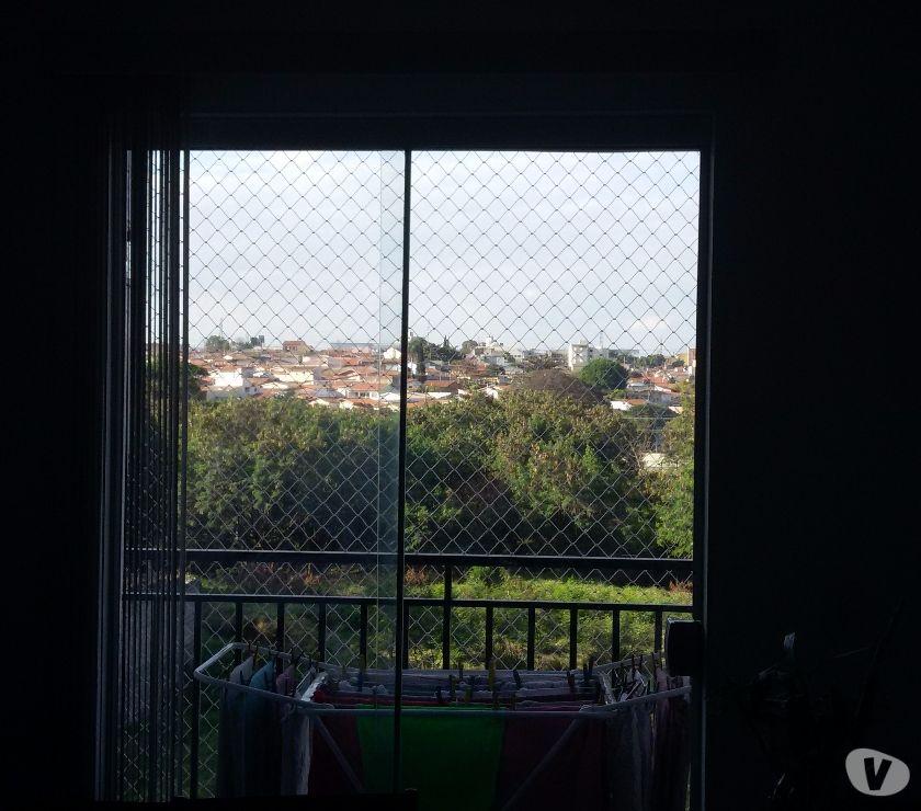 Procuro Carrinha Em Campinas-5629