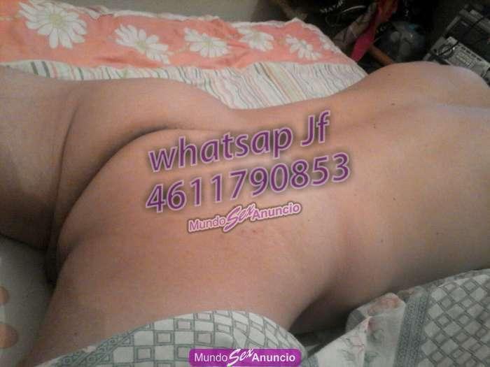 Anúncio Sexo Grátis Palhoça-4457
