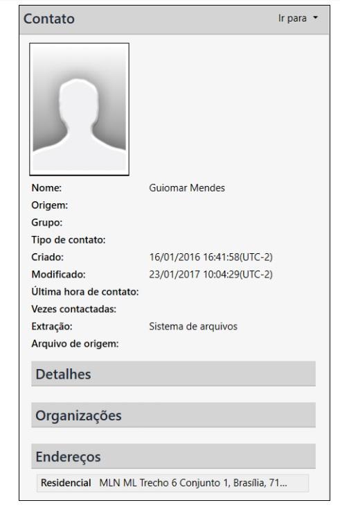 Números De Telefone De Mulheres Solteiras De Fortaleza-8228