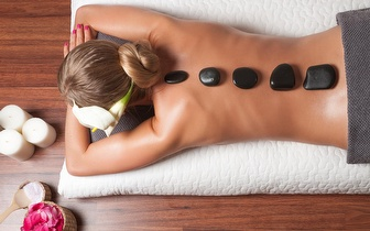 Massagem Com Finalização Oral Évora-2477