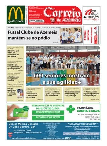 Mulher Procura Homem Maduro Oliveira De Azeméis-774
