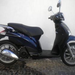 Uncios Motos Ponta Delgada-5002