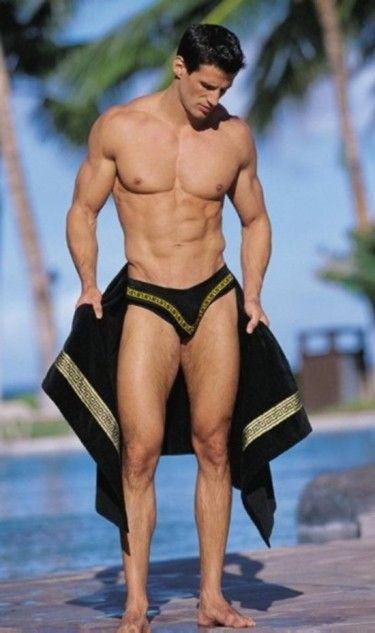Contatos Homens Gay Almada-9065
