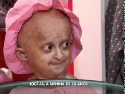 Contacto Menina Velha-6266