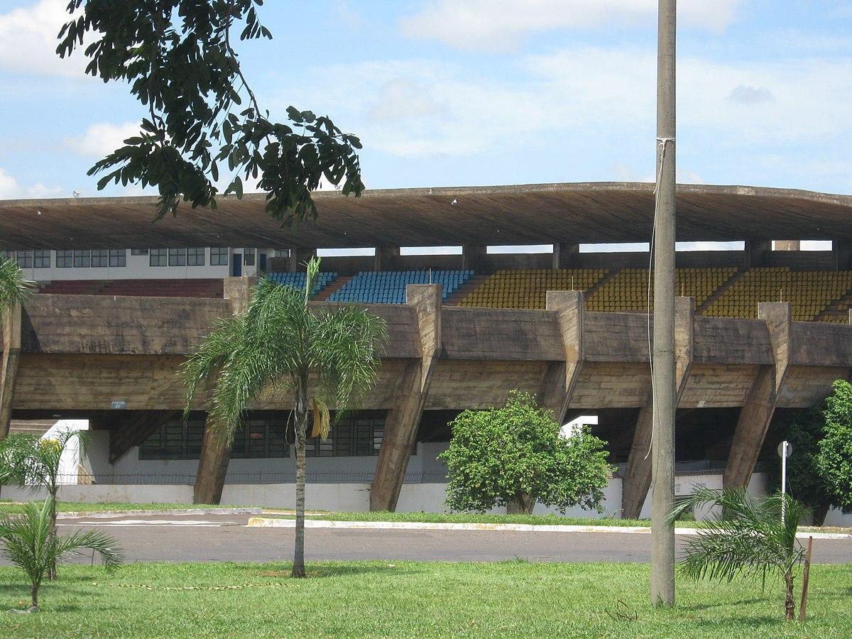 Talita Universitária Campo Grande-2192