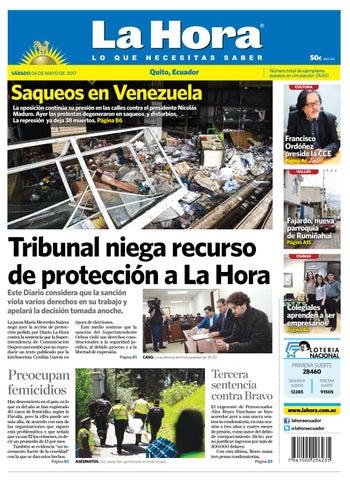 Uncios Contatos Quito Santo Tirso-2827