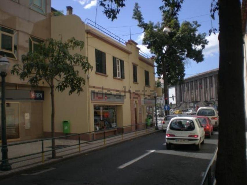 Anúncio Contatos Funchal-4236