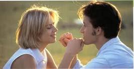 Casal Procura Casal Relações Ocasionais-1108