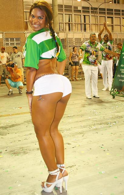 Contacto Mulheres De Brazil-4849
