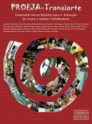 Nr Mulher Amador Teresinagoiânia-7751