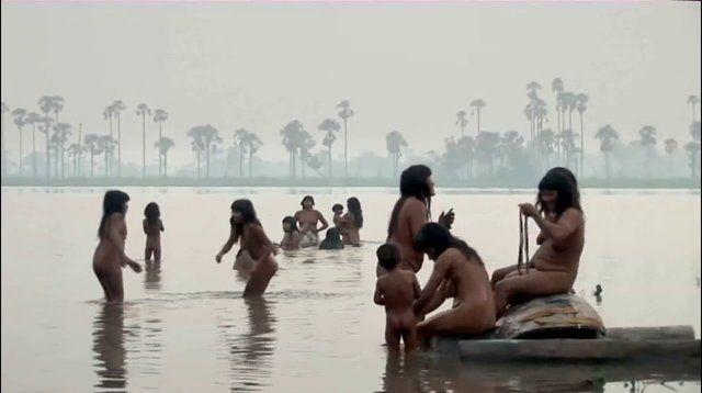 Brasileiro Mulher Procura Homem Overland Park-5191