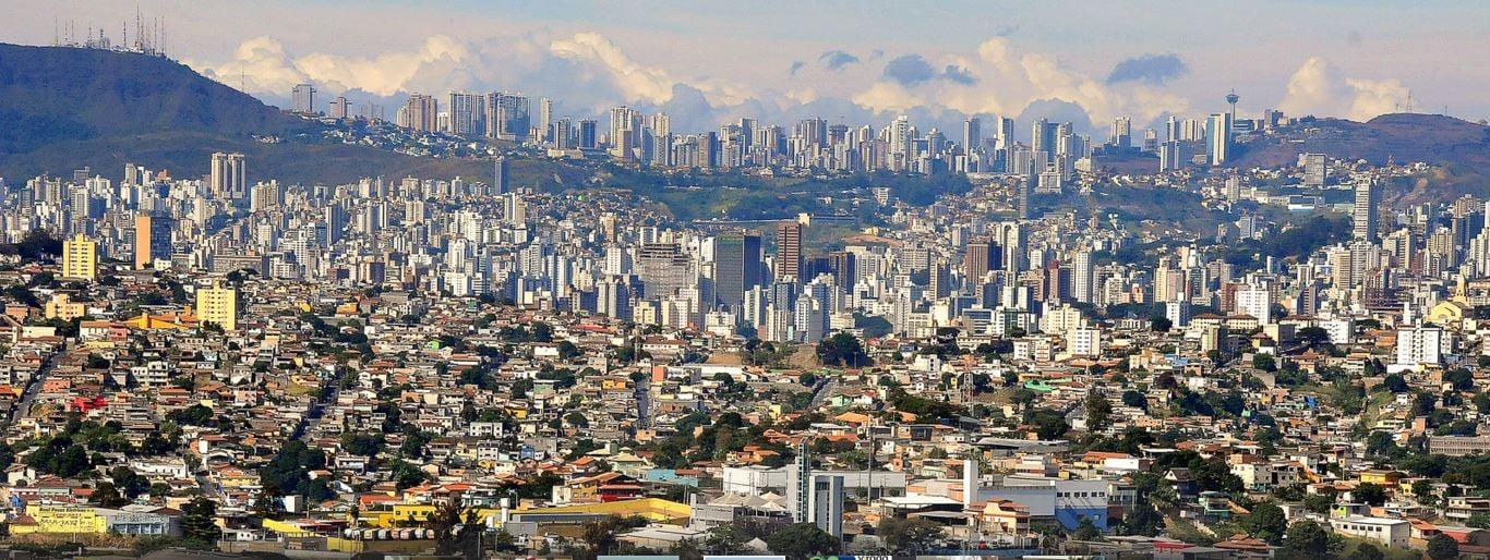 Me Para Mulheres Belo Horizonte-1423
