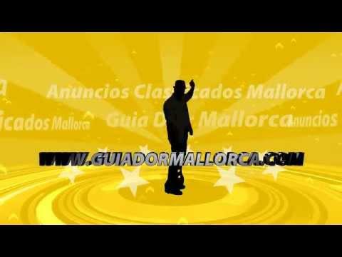 Anúncios Contato Palma-5077