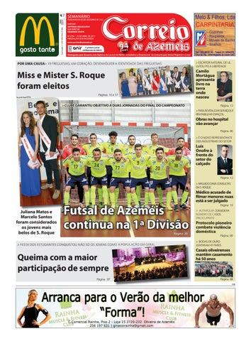 Mulher Procura Homem Maduro Oliveira De Azeméis-5003