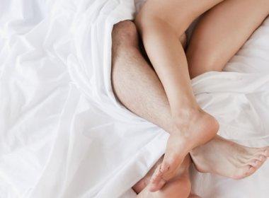 Doenças De Transmissão Sexual Ins Françaguiana Francesa-4182