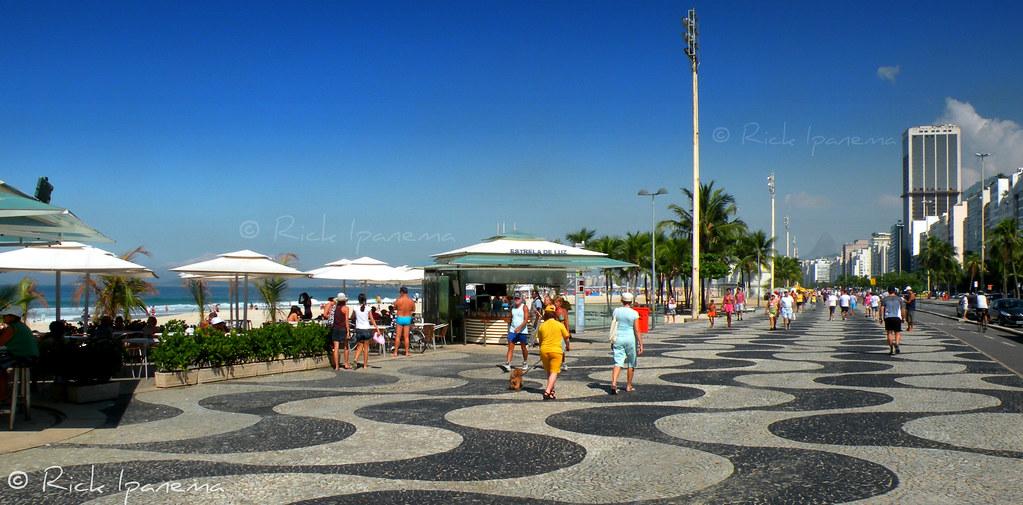 Amor En Linea Pt Rio De Janeiro-8304