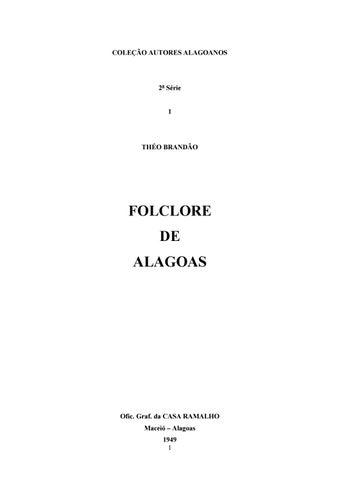 Contatos Sexo Andalucia Maceió-6255