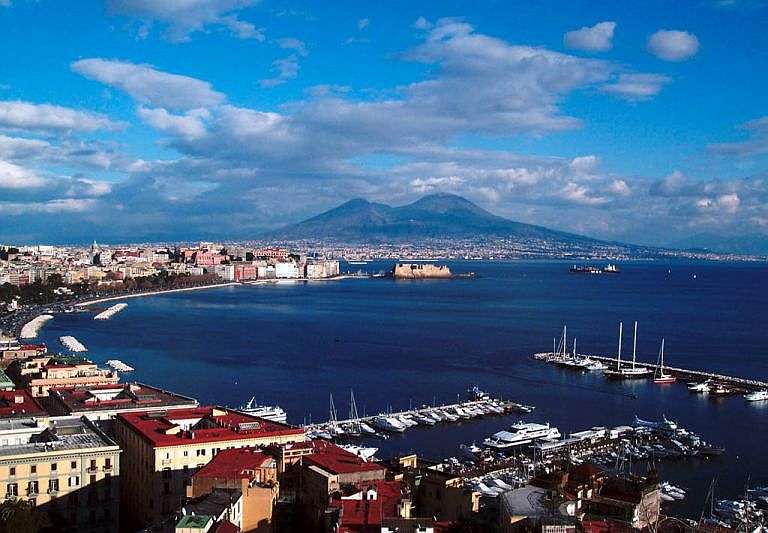 Dizer Encontros Nápoles Mulheres-4711