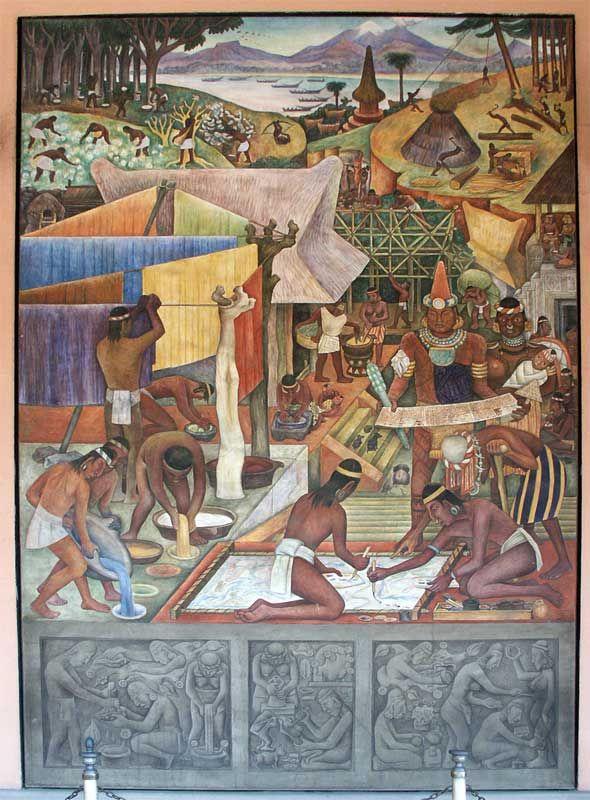 Mulher Procura Homem Michoacan Curitiba-3817