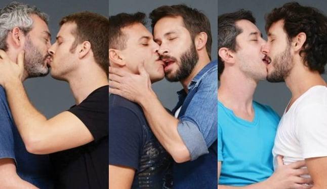 Pesquisar Casais Gay Em Rico Boston-6660