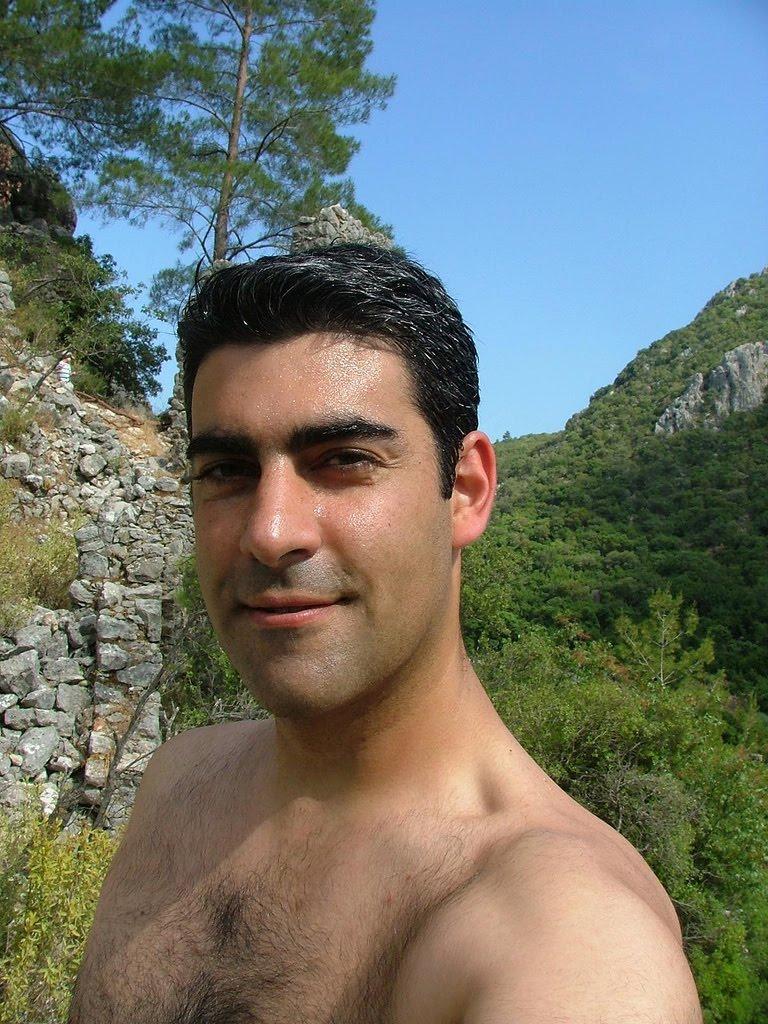 Procurar Homens Gay Valladolid-6973