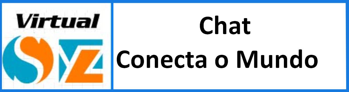 Anúncios Contatos Diário Levante-1067