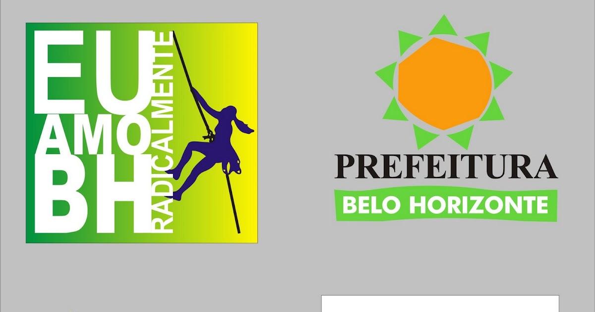 Singles Namoro Em Belo Horizonte-3983