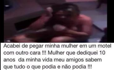 Mulher Whats Curitiba-2451