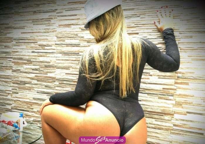 Daosta Mulher Casada Procura De Amde Ourém-530