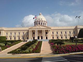 Procura Casais Tacna No Dominican Republic-919