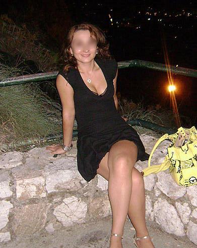 Mulher Procurando Homens De Guaíba-9376