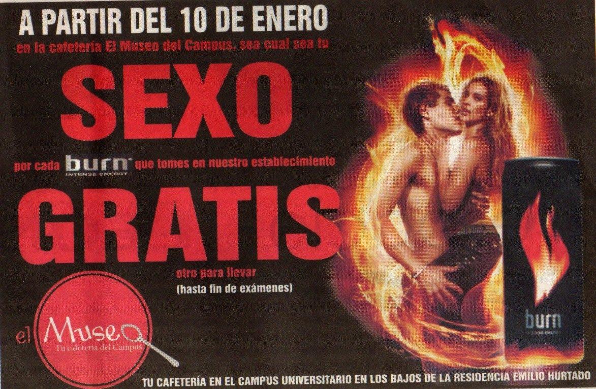 Anúncio Sexo Com Nicarágua-3705