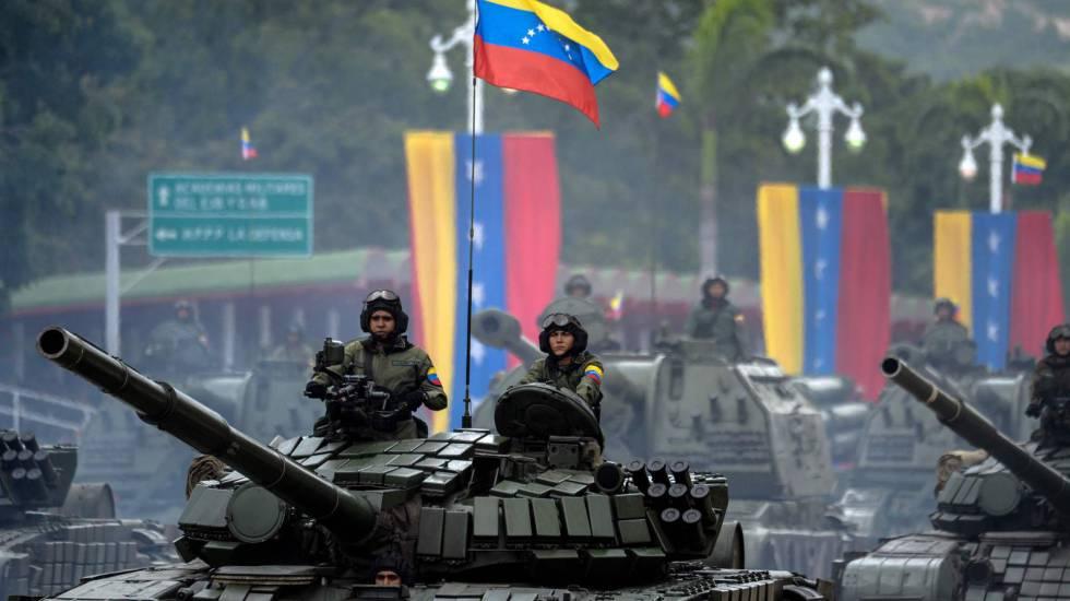 Procuro Interna Venezuela-3629